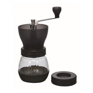 Hario Skerton Coffee Grinder