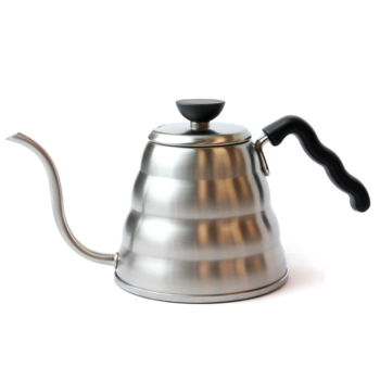 "Hario V60 Pouring Kettle ""Buono"" – Small"