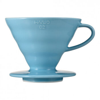 Hario V60 Ceramic Dripper 02  New 2020 Colours